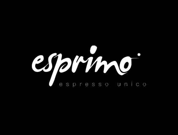 Esprimo Kaffee