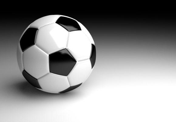 Fussball – Info