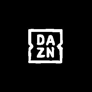 DAZN Live